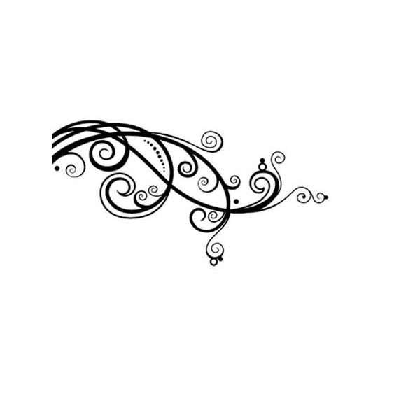 Vinilo decorativo r bricas imagina tu cuadro for Tu vinilo decorativo